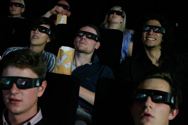 Kinoprogramm Rothenburg