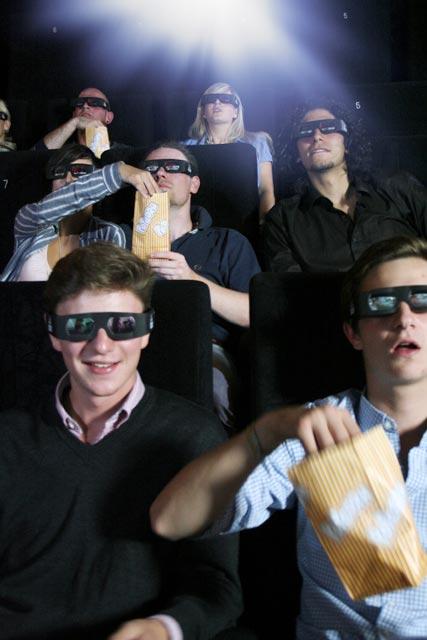 Kino Rothenburg Od Tauber Filmpalast
